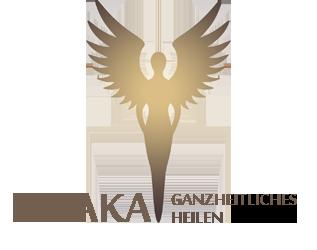 HILAKA